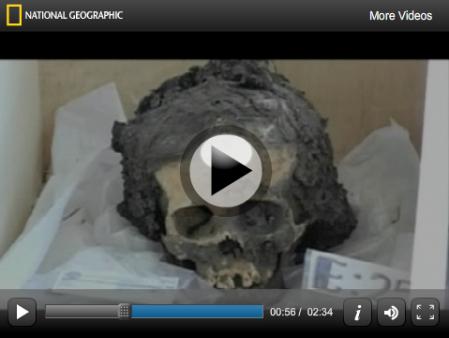peruvian mummies-2